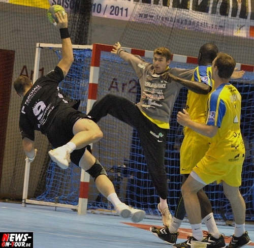 ntoi_ehf-cup_finale_vfl_gummersbach_vs_tremblay_33.jpg