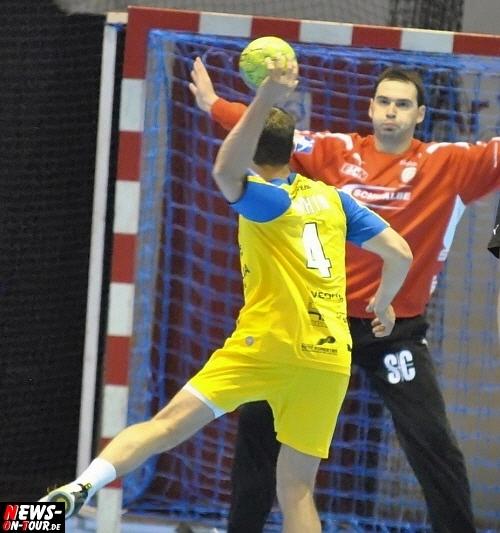 ntoi_ehf-cup_finale_vfl_gummersbach_vs_tremblay_35.jpg