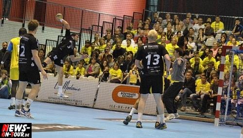 ntoi_ehf-cup_finale_vfl_gummersbach_vs_tremblay_38.jpg