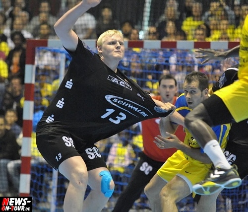 ntoi_ehf-cup_finale_vfl_gummersbach_vs_tremblay_40.jpg
