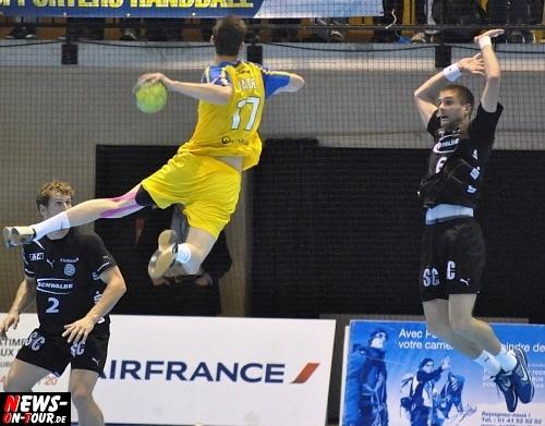 ntoi_ehf-cup_finale_vfl_gummersbach_vs_tremblay_41.jpg