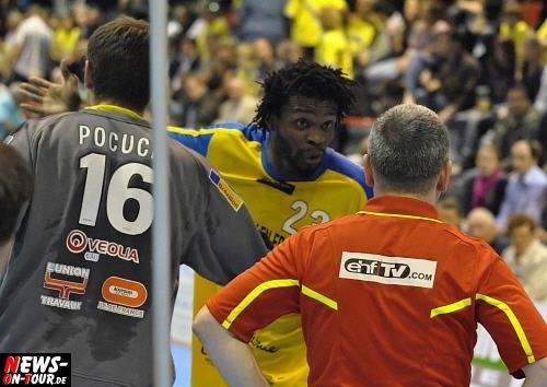 ntoi_ehf-cup_finale_vfl_gummersbach_vs_tremblay_43.jpg