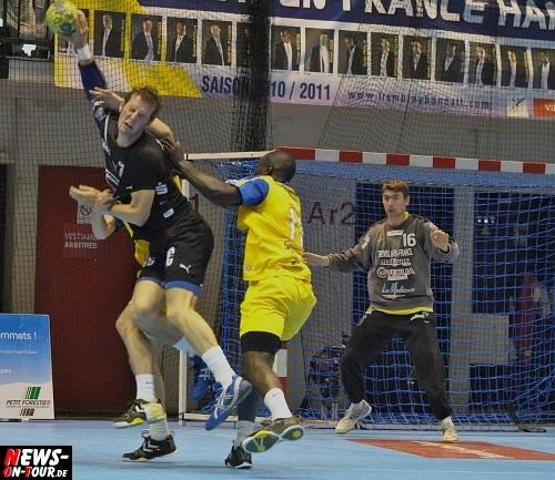 ntoi_ehf-cup_finale_vfl_gummersbach_vs_tremblay_46.jpg