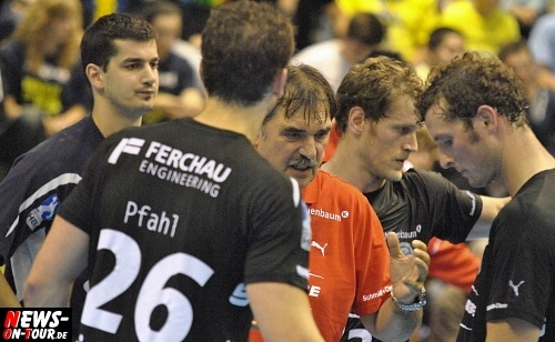ntoi_ehf-cup_finale_vfl_gummersbach_vs_tremblay_48.jpg