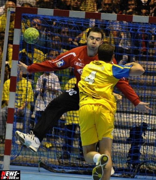 ntoi_ehf-cup_finale_vfl_gummersbach_vs_tremblay_55.jpg