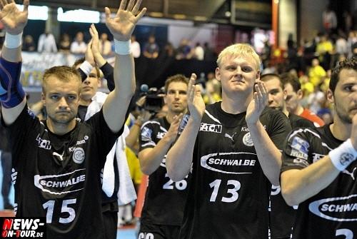 ntoi_ehf-cup_finale_vfl_gummersbach_vs_tremblay_56.jpg