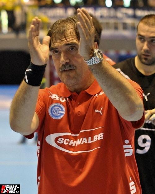 ntoi_ehf-cup_finale_vfl_gummersbach_vs_tremblay_57.jpg