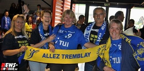 ntoi_ehf-cup_finale_vfl_gummersbach_vs_tremblay_60.jpg