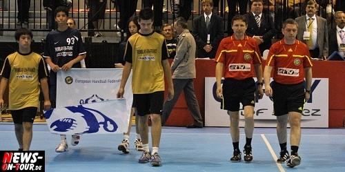 ntoi_ehf-cup_finale_vfl_gummersbach_vs_tremblay_61.jpg