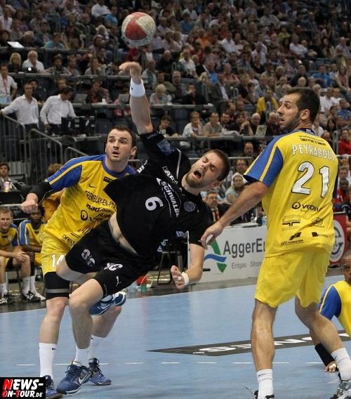 ntoi_vfl_ehf-cup-finale_05.jpg