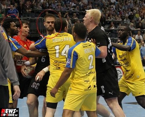 ntoi_vfl_ehf-cup-finale_06.jpg