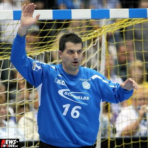 ntoi_vfl_ehf-cup-finale_12.jpg