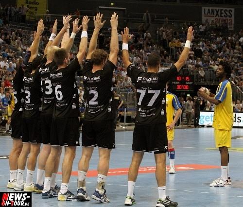 ntoi_vfl_ehf-cup-finale_13.jpg