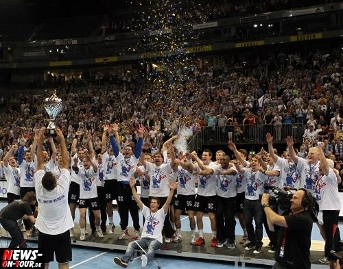 ntoi_vfl_ehf-cup-finale_21.jpg