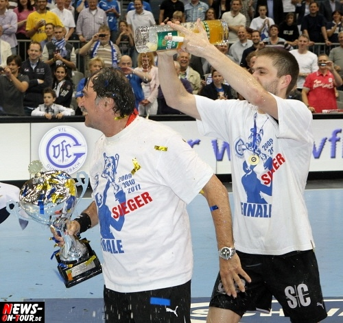 ntoi_vfl_ehf-cup-finale_23.jpg