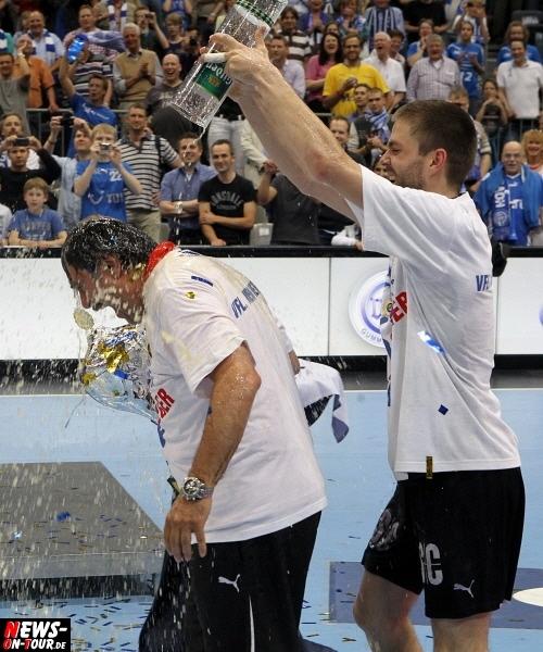 ntoi_vfl_ehf-cup-finale_25.jpg