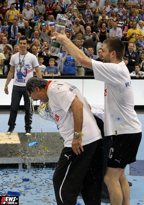 ntoi_vfl_ehf-cup-finale_26.jpg