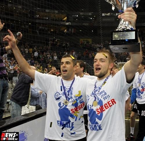 ntoi_vfl_ehf-cup-finale_29.jpg