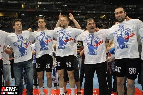 ntoi_vfl_ehf-cup-finale_30.jpg