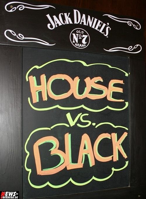 ntoi_b1_gm_house_black_06.jpg