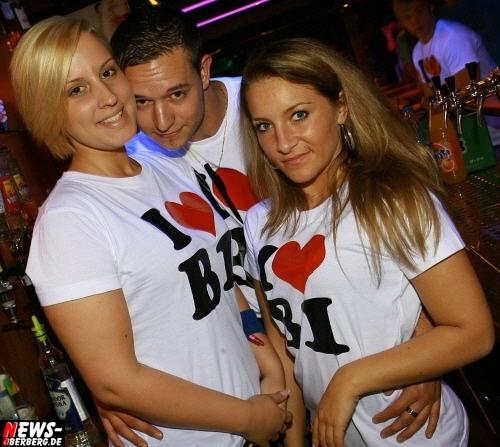 ntoi_we-love-b1_09.jpg