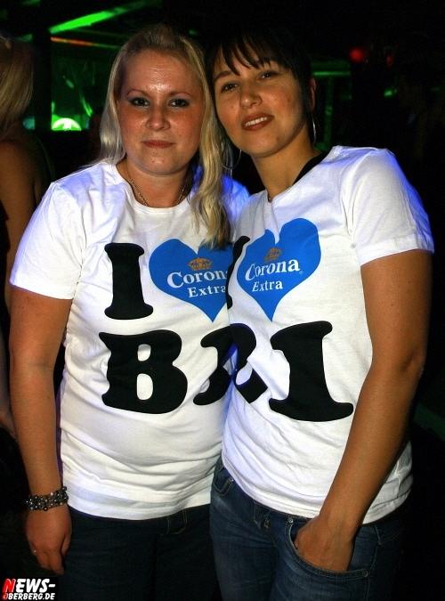 ntoi_we-love-b1_17.jpg