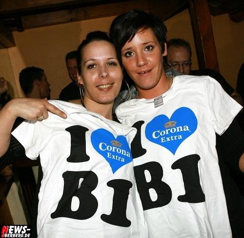 ntoi_we-love-b1_20.jpg
