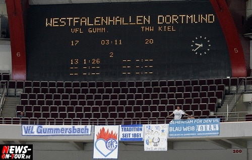 ntoi_vfl-gummersbach_thw-kiel_14.jpg