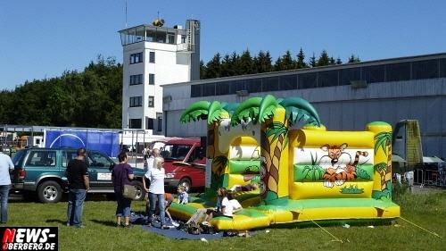 ntoi_porsche-event_meinerzhagen_marienheide_flugplatz_06.jpg