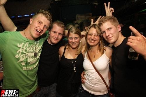 ntoi_b1_gummersbach_rnb-night_12.jpg