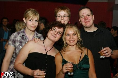 ntoi_dkdance-rnb_b1-schuetzenfest_07.jpg