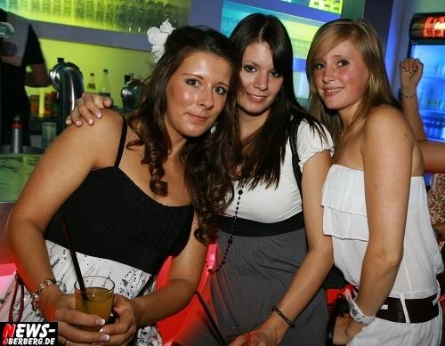 ntoi_dkdance-rnb_b1-schuetzenfest_13.jpg