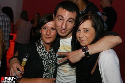 ntoi_dkdance-rnb_b1-schuetzenfest_23.jpg