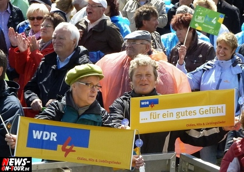 ntoi_sauerland-open-air_08.jpg