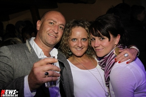 ntoi_ibiza-time_rnb-night_b1-gummersbach_14.jpg