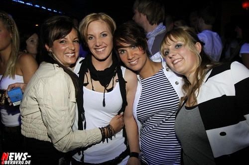 ntoi_ibiza-time_rnb-night_b1-gummersbach_27.jpg