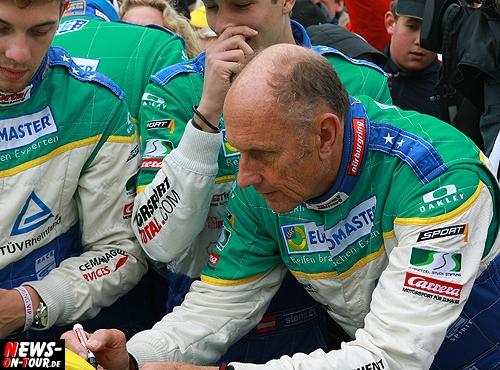 ntoi_24h_nuerburgring_2011_006.jpg