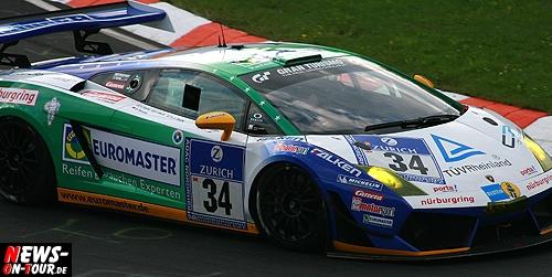 ntoi_24h_nuerburgring_2011_007.jpg