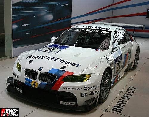 ntoi_24h_nuerburgring_2011_008.jpg