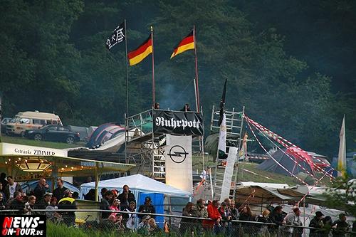 ntoi_24h_nuerburgring_2011_011.jpg