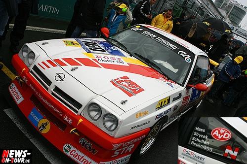 ntoi_24h_nuerburgring_2011_015.jpg