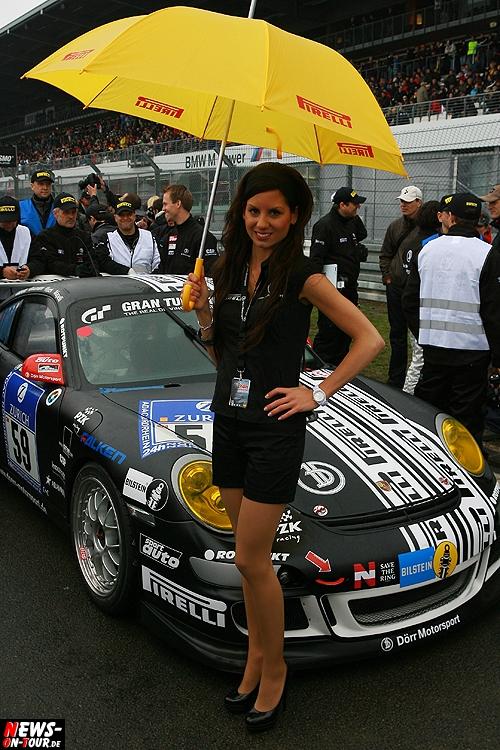 ntoi_24h_nuerburgring_2011_017.jpg
