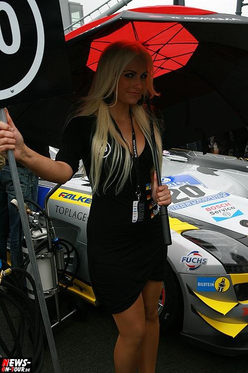 ntoi_24h_nuerburgring_2011_018.jpg