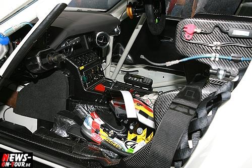 ntoi_24h_nuerburgring_2011_019.jpg