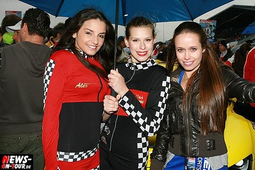 ntoi_24h_nuerburgring_2011_020.jpg