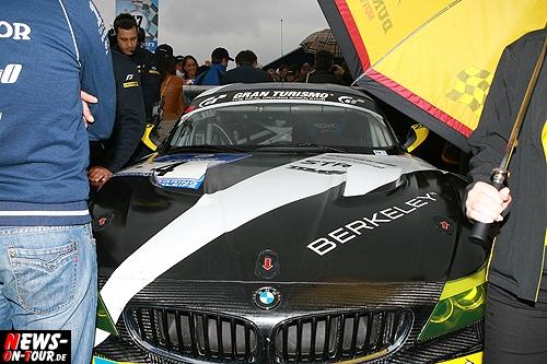 ntoi_24h_nuerburgring_2011_021.jpg