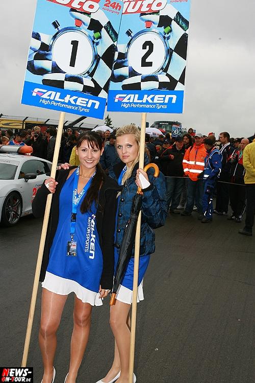 ntoi_24h_nuerburgring_2011_023.jpg