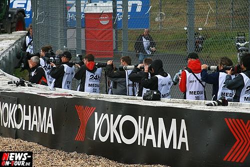 ntoi_24h_nuerburgring_2011_024.jpg