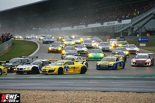 ntoi_24h_nuerburgring_2011_025.jpg