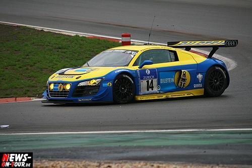 ntoi_24h_nuerburgring_2011_026.jpg